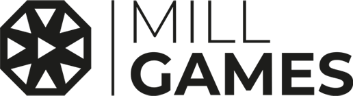 Mill Games